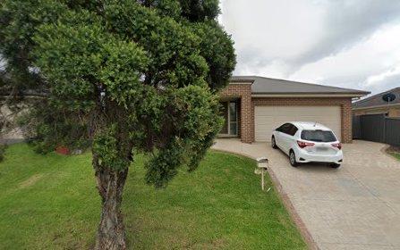 17 Gerongar Crescent, Haywards+Bay NSW