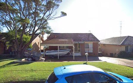 60 Porter Avenue, Mount Warrigal NSW