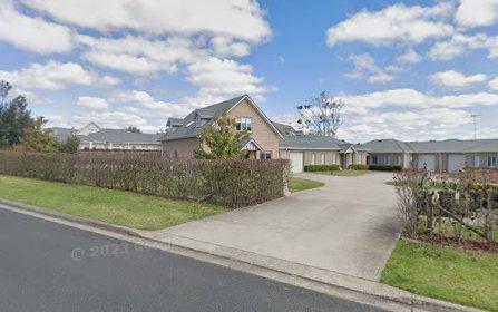 9/6 Hawkins Street, Moss Vale NSW