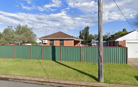 6 Booth Street, Warilla NSW