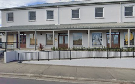 7/3-5 Clarence Street, Moss Vale NSW