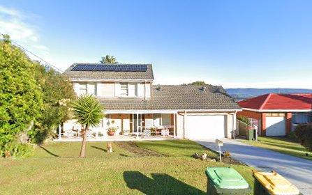 6 Dickson Avenue, Mount Warrigal NSW 2528