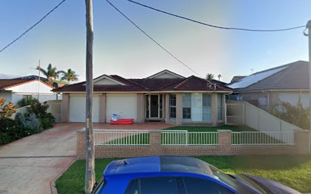55 Woodford Avenue, Warilla NSW