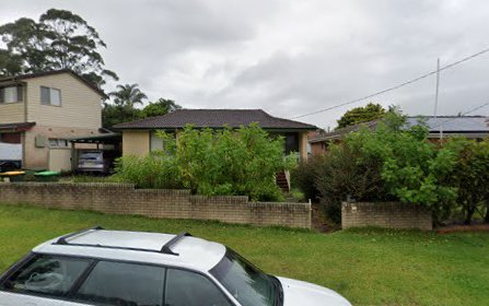 59 Morgan Avenue, Mount Warrigal NSW