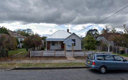 12 Spring Street, Moss Vale NSW