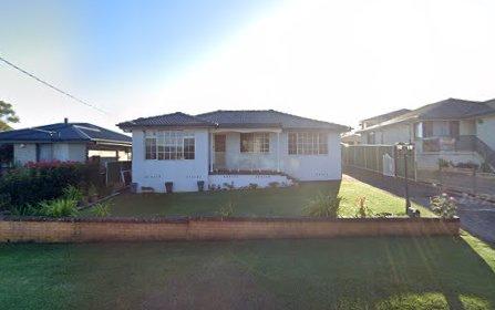 10 Winter Avenue, Mount Warrigal NSW