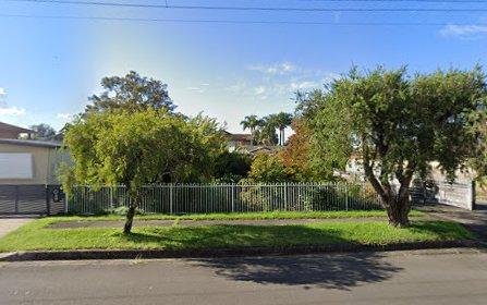 1/13A Koona Street, Albion Park Rail NSW