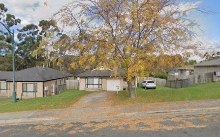 4 Broughton Street, Moss Vale NSW