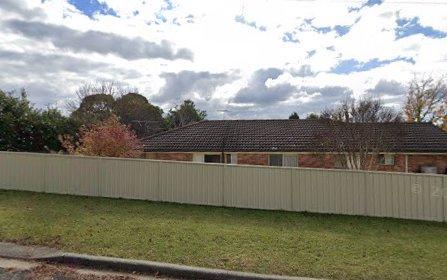 35 Janice Crescent, Moss Vale NSW 2577