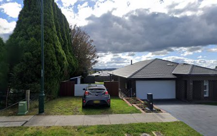 38 Baker Street, Moss Vale NSW