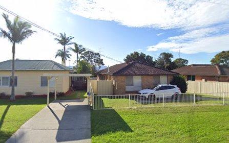3/104 Parkes Street, Oak Flats NSW