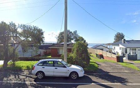 2/85 Koona Street, Albion Park Rail NSW