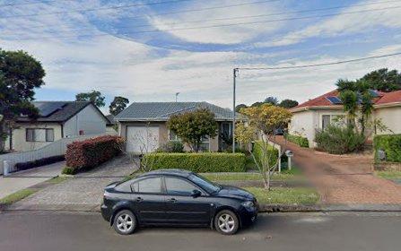 34B Devonshire Crescent, Oak Flats NSW