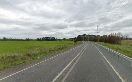 7495 Illawarra Highway, Sutton+Forest NSW