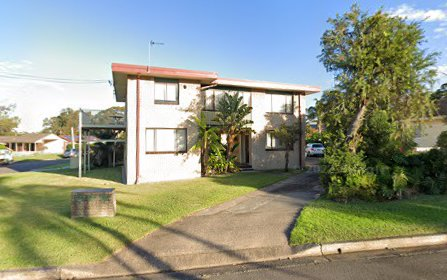 1/26 Doone Street, Barrack Heights NSW