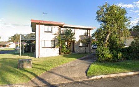 1/26 Doone Street, Barrack Heights NSW