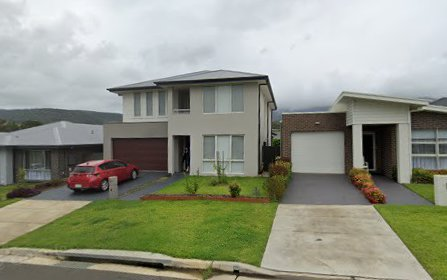 9 Scanlon Street, Calderwood NSW
