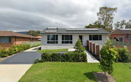 25 Badgery Street, Albion Park NSW 2527