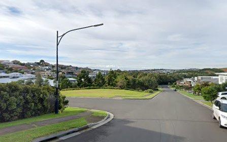 53 Woolgunyah Pky, Flinders NSW 2529