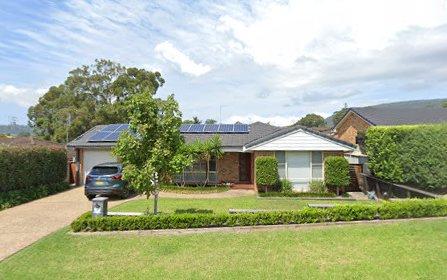 41 Centenary Road, Albion Park NSW 2527