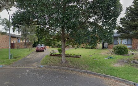10 McGill Close, Albion Park NSW 2527