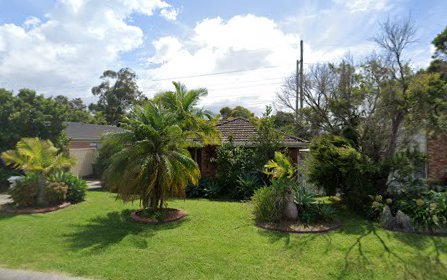 15 Smith Street, Albion Park NSW
