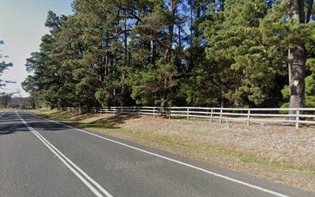 12940 Illawarra Highway, Sutton+Forest NSW