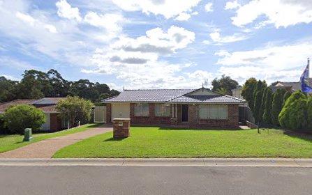 4 Normanby Place, Albion Park NSW