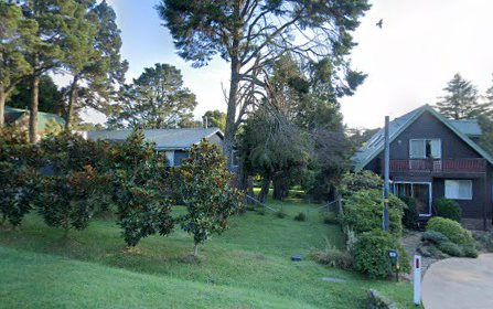 28 The Old Road, Robertson NSW 2577
