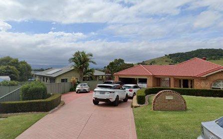 19 Shannon Dr, Albion Park NSW 2527