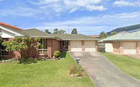 10 Diamantina Circuit, Albion Park NSW 2527