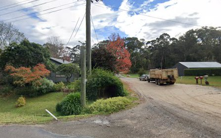 45 Wildes Meadow Road, Wildes Meadow NSW 2577
