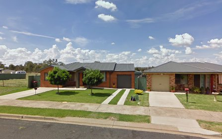 20A Pinkstone Avenue, Cootamundra NSW 2590