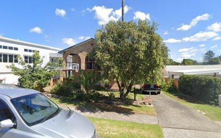 155 Charles Street, Minnamurra NSW
