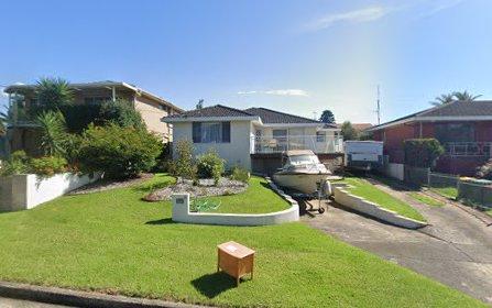 31 Hoolong Avenue, Kiama Downs NSW