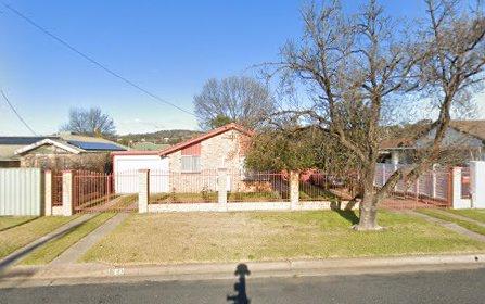 90 Hurley, Cootamundra NSW