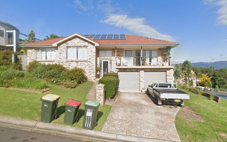 1 Havelock Place, Kiama Downs NSW