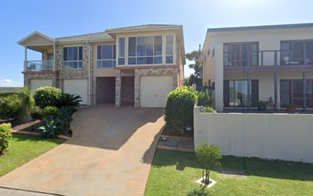55 Cathedral Rocks Avenue, Kiama Downs NSW 2533