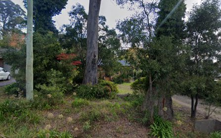 24 Ellsmore Road, Bundanoon NSW
