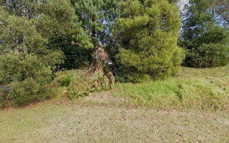 22 Ben Nevis Circuit, Bundanoon NSW