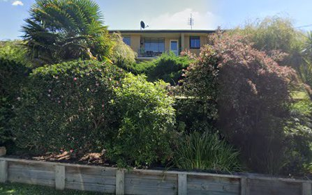3/4 James Lane, Kiama NSW