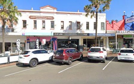 Surfleet Place, Kiama NSW 2533