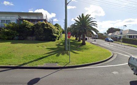 3,81 Shoalhaven Street, Kiama NSW