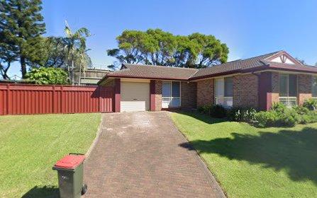 10 Elouera Place, Kiama NSW