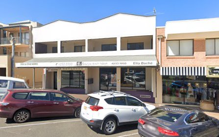 7/64 Manning St, Kiama NSW 2533