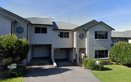5A Love Street, Kiama NSW