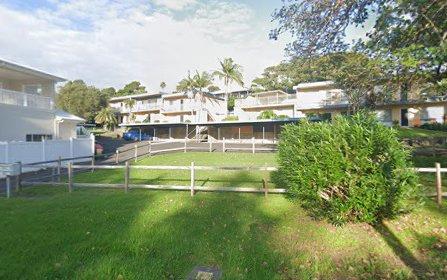 6/3 O'Keefe Place, Kiama NSW