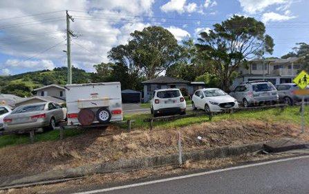 79 South Kiama Drive, Kiama NSW
