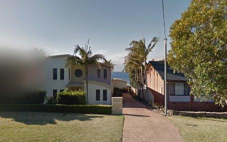 14b Tombonda Drive, Kiama NSW
