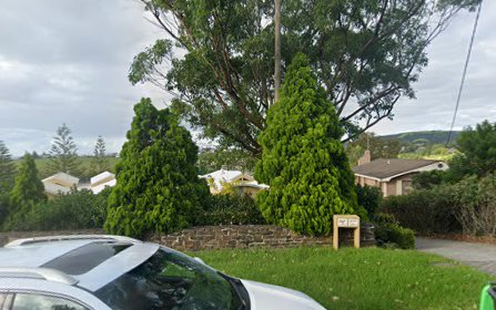 2/24 Kaleula Crescent, Kiama NSW
